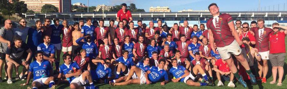 orleans rugby facebook