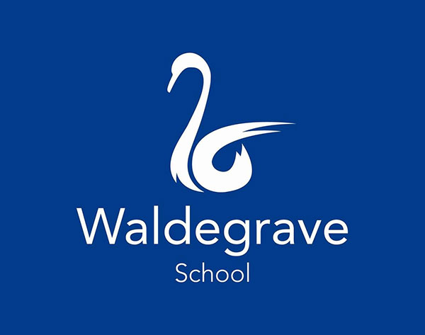 Coaches need at Waldegrave School