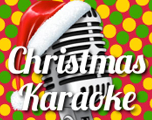 Karaoke Christmas Party.Christmas Social Thamesians Rfc